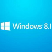 Windows8.1